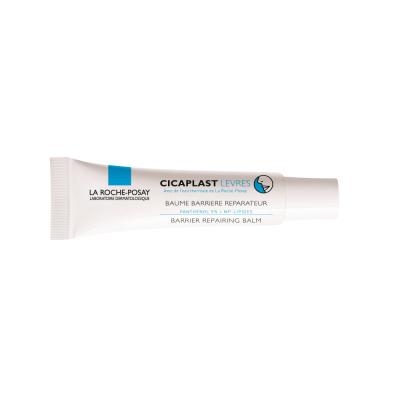 LRP CICAPLAST Lips- huulivoide 7,5 ml