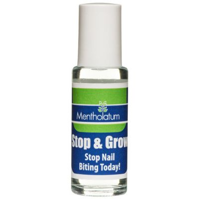 STOP N GROW (KYNNEL) KYNSIEN PURESKELUN ESTOON 7,5 ml