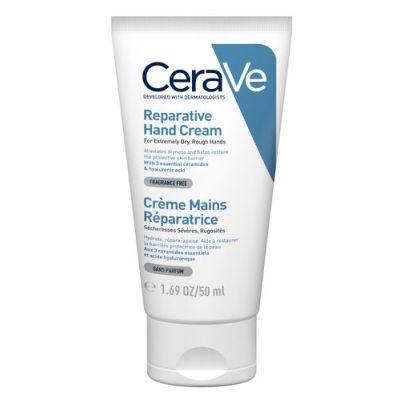 CeraVe Reparative Hand Cream 50 ml