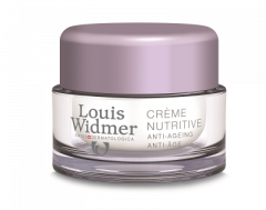 LW Nutritive Cream perf 50 ml