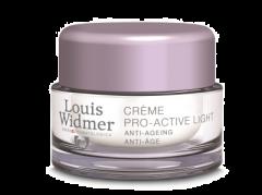 LW Pro-Active Cream Light perf 50 ml