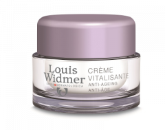 LW Vitalizing Cream perf 50 ml