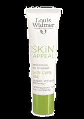 LW Skin Appeal Skin Care Gel np 30 ml