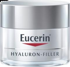 Eucerin HYALURON-FILLER DC DS SPF15+ 50 ml