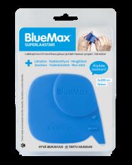 BlueMax Laastari 5 x 200 cm 1 kpl