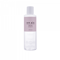 Ivy Aia Micellar Cleansing Water 200 ml