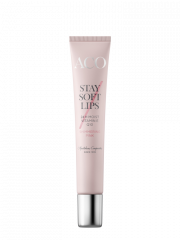 ACO FACE STAY SOFT LIPS 12 ml
