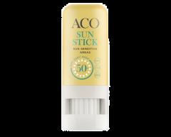 ACO Sun Stick SPF50+ NP 8 g