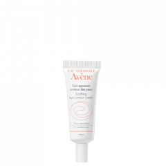 Avene Soothing Eye Contour Cream 10 ml