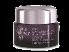 LW Rich Day Cream UV 30 perf 50 ml