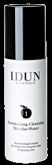 IDUN Kasvovesi 150 ml