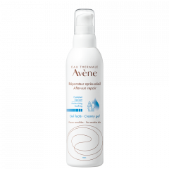 Avene After-sun repair creamy gel 200 ml