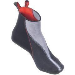 Thermoskin Thermal Slippers lämpösukat 86132 XL 1 kpl