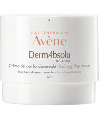 Avene Dermabsolu Day 40 ml