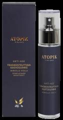 ATOPIK ANTI-AGE TEHOKOSTEUTTAVA KASVOSUIHKE