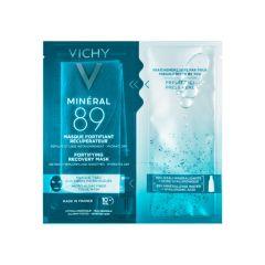 Vichy Mineral89 kangasnaamio - Rotuaarin verkkoapteekki