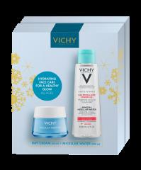 Vichy Aqualia Thermal Lahjapaketti - Rotuaarin verkkoapteekki