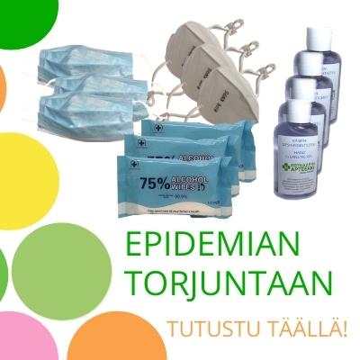 Epidemian_torjuntaan_rotuaarin_verkkoapteekki