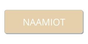 Naamiot_rotuaarin_verkkoapteekki