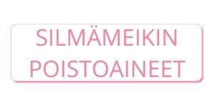Silmämeikinpoistoaineet_rotuaarin_verkkoapteekki