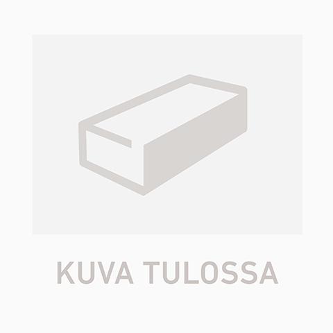 ALOE VERA HIUS- JA SUIHKUSHAMPOO 400 ML